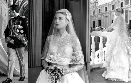 gracekelly-wedding